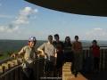 IMG_6781 Pilis-tető, Boldog Özséb Kilátó_resize