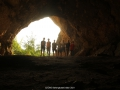 IMG_6794 Legény-barlang_resize