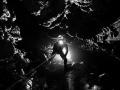 Vecsembükki-zsomboly, 90-es akna. Un hommage à Chris Howes.