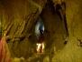Csévi-szirti-barlangrendszer
