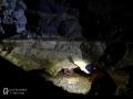 István-lápai-barlang, 2. szifon