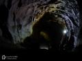 István-lápai-barlang, 4. szifon
