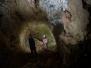 Szent Özséb-barlang
