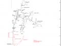 2020-aug-8-kissp-hosszmetszet-dinpis-plusz010
