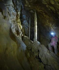 Vacska-barlang (2009) kis