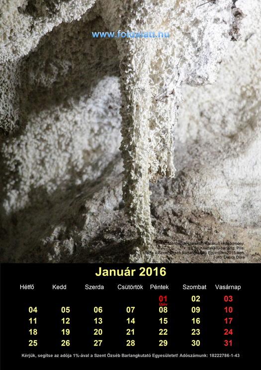 2016_01 v2_resize