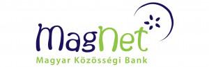 MagNet logo szélesített