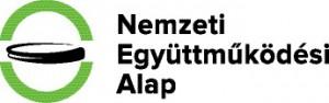 nea_logó_vektor