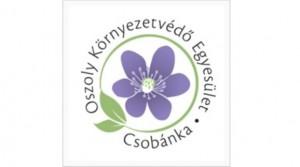 Oszoly