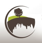 kba logó